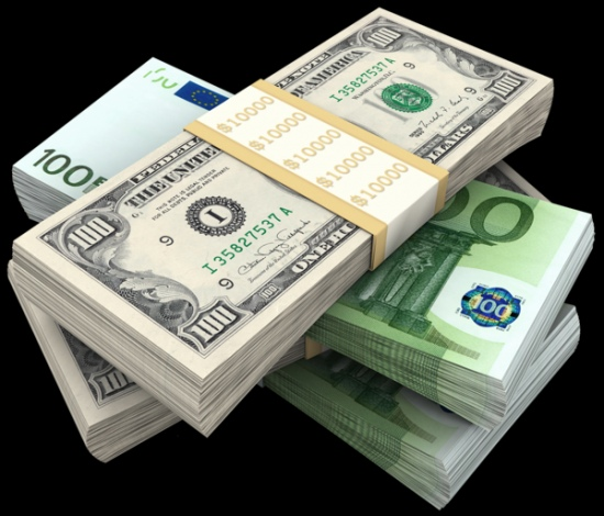 World`s Powerful Money Spells To Open Your Financial Doors Call +27633555301 Spain