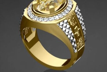 Powerful Magic Ring Full Of  Special Powers @  +27631229624 for protection and fame