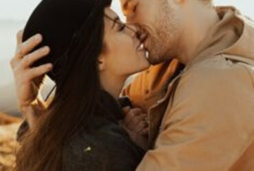 NO.1 LOST LOVER SPELL SPECIALIST IN CANADA-UK-RSA-UK PAY AFTER RESULTS +27630700319