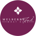 Mulberryfeel