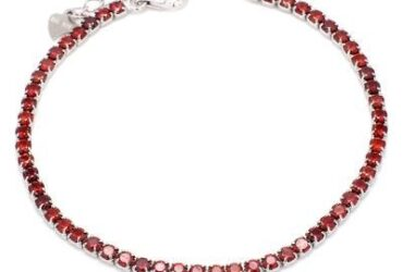 Buy Diamond Bracelets Online for Woman & girls at lowest Price in India