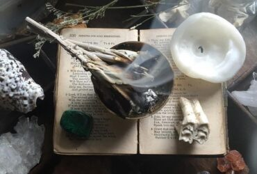 +27672813062  ONLINE BLACK MAGIC SPELL CASTER  TO SOLVE LIFE in usa,germany,uk,canada,africa