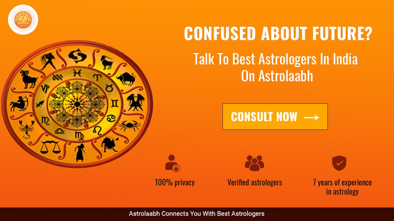 Ask Astrologer Online Question For Get Accurate Answer