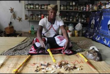 MOST TRUSTED TRADITIONAL HEALER ON LINE IN USA-LONDON-LECIESTER +27630700319