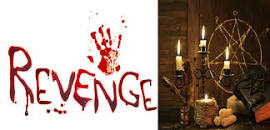 +27788889342 I NEED A REVENGE DEATH SPELL CASTER THAT WORK SO DESPERATELY IN CANADA.
