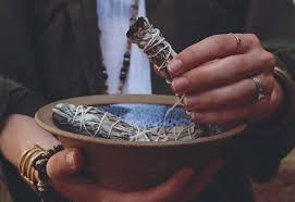 Spiritual traditional Spell caster  #momeyspell #marriagespells badlucks +27672813062