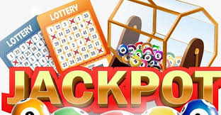 Lotto winning all the time +27710098758 in South Africa,Australia, Africa, America, Asia