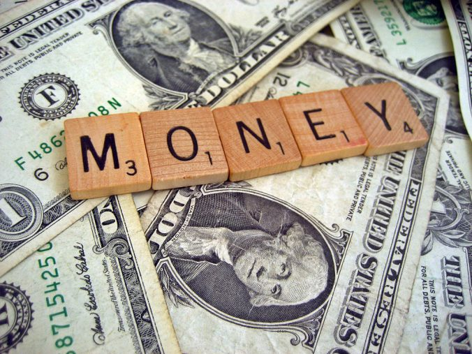 Solve Your Financial Problems WITH Money Spells THAT WORK IN 24 HOURS