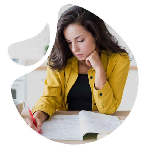 Get the Best Assignment Help from Australia