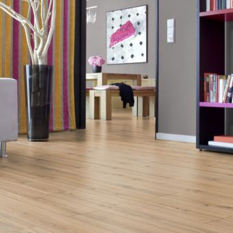 Buy Laminate Wood Flooring | Oak Laminate Flooring