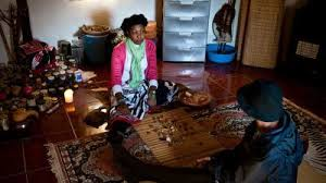 +27735257866 Effective Money Spells in the world