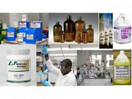 Pure SSD Chemical And Activation Powder in South Africa +27735257866 Zambia,Zimbabwe