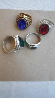 Powerful Mistrial Magic Rings in South Africa +27735257866