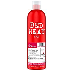 Bed Head by Tigi Conditioner for Damaged Hair