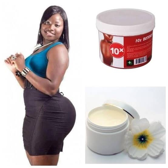 Breast /Hip/Bums Enlargement Products +27838588197 WhatsApp.