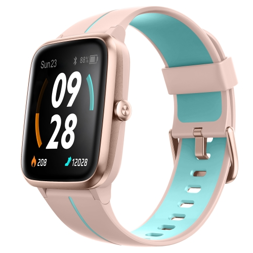 Ulefone Watch GPS Touch Screen Bluetooth Smart Watch,