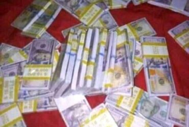 [+2349022657119]] I want to join to join occult formoney ritual,  power,wealthy,  protection.