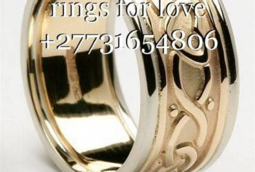 POWERFUL MAGIC RING TO BOOST BUSINESSES + ADS / CLASSIFIEDS IN USA, UK, CANADA, AUSTRILIA,