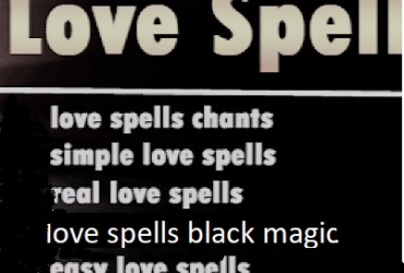 ONLINE POWERFUL BLACK MAGIC LOST LOVE SPELL CASTER +27731654806 IN MAURITIUS,USA,(WHATS APP) +27731654806