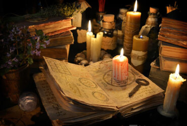 Spiritual Magic Rings For Power | Wealth And Protection Call On +27633555301 Sheffield