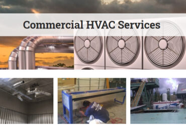 Air Conditioning, HVAC & Heating Repair in Houston, TX