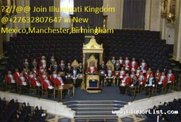 How to Join Illuminati in Norway-Oslo-Bergen-Arendal,Utah,Norway +27632807647
