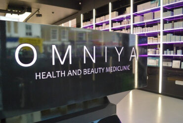 Skin Laser and Aesthetic Clinic in Knightsbridge, London | Omniya Clinic