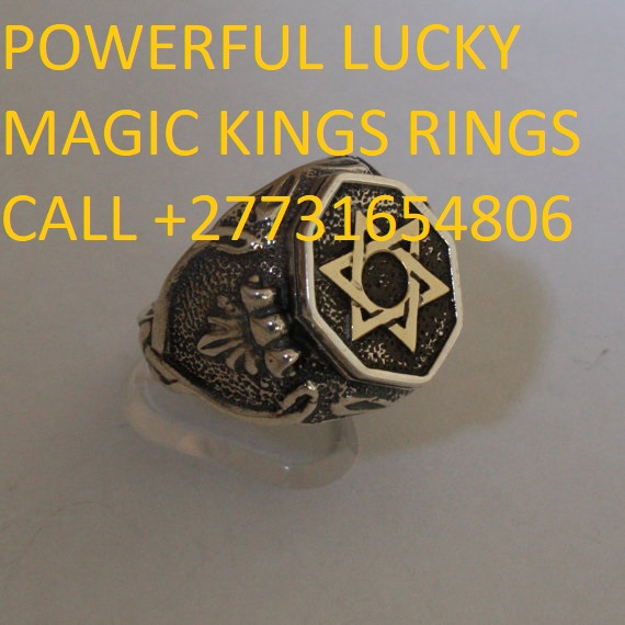 +27731654806 POWERFUL MAGIC RING AND MAGIC WALLET FOR MONEY AND TO BOOST BUSINESSES + ADS / CLASSIFIEDS IN USA, UK, CANADA, AUSTRILIA