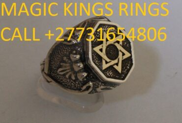 Online Powerful Lucky Rings For Boosting B +27731654806