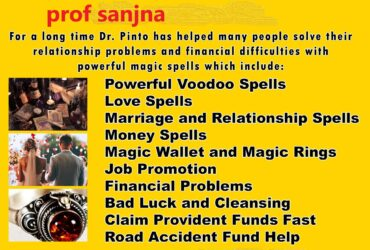 Try Bright Spells For Lost Lover Call +27838588197