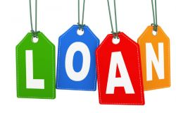 WEAVE LOAN STORE IS PROVIDING FAST AND EASY LOANS APPLY NOW