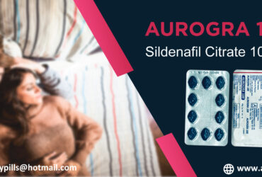Buy sildenafil citrate tablets 100mg