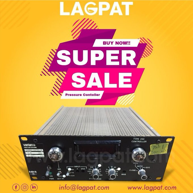 Varian products online shop