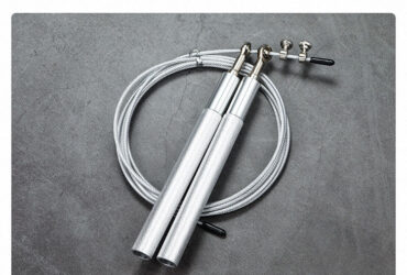 XC LOHAS Bearing Skipping Rope