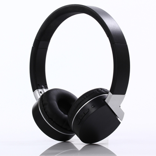 Foldable Stereo Bluetooth Wireless Headset