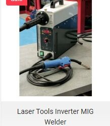 Automotive Laser Tools | Getoffroad