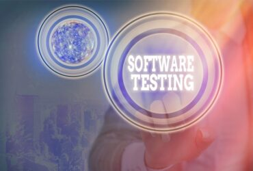 Software testing solutions