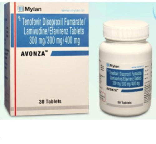 Buy Avonza Tablet Online at Affordable Price