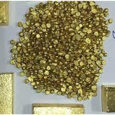 $$^^Gold nuggets and Gold Bars for sale