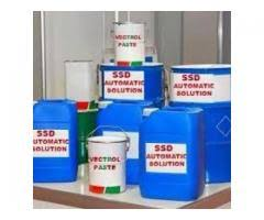 (K.Y.E SSD CHEMICAL SOLUTIONS+27715451704 AND ACTIVATION POWDER FOR CLEANING OF BLACK NOTES