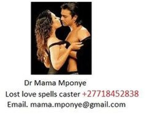 Divorce Spells #Break Ups and Their solutions in the World Call +27718452838.