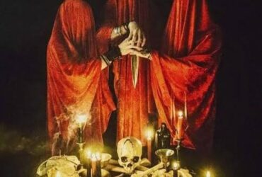 //+2347085480119//I want to join occult for money ritual