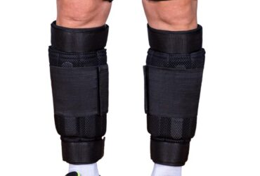 New Adjustable Ankle Weight Support Brace Strap