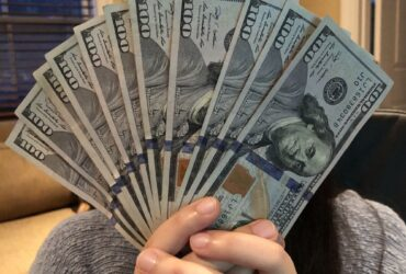 Earn $200 to $1000 Every Single Day