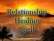 LOS ANGELES ? NOW +27 731 295 401 Heal Broken Relationships Bring Back Lost Lover love spell caster in Pennsylvania