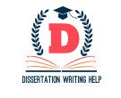 Nursing dissertation editing and proofreading services UK