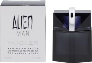 Best Perfume Gift Sets for Men at Fragrances Cosmetics Perfumes
