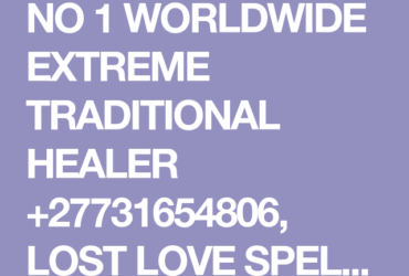 ONLINE POWERFUL BLACK MAGIC LOST LOVE SPELL CASTER +27731654806 IN MAURITIUS,USA,CANADA,IRELAND,NEW YORK,UK,OMAN
