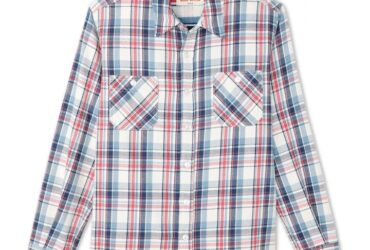 Beach Shirts For Men