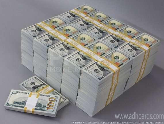 money loan offer for your project Whatsapp me on +447448730644